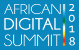 African Digital Summit 2018