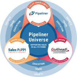 Pipeliner Universe
