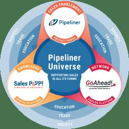 Pipeliner Universe