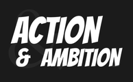 Nikolaus Kimla Featured on the Action & Ambition Podcast