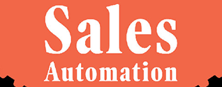 Sales Automation: Is it replacing us…or carrying us forward?