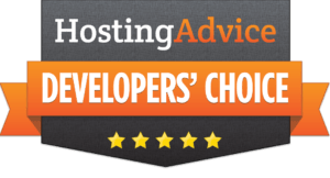 HostingAdvice.com features Pipeliner CRM