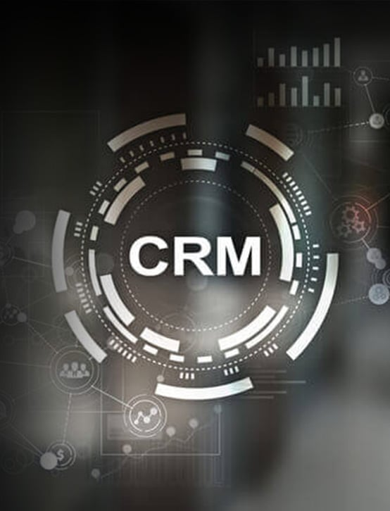 Pipeliner CRM Wins CRM Excellence Award!