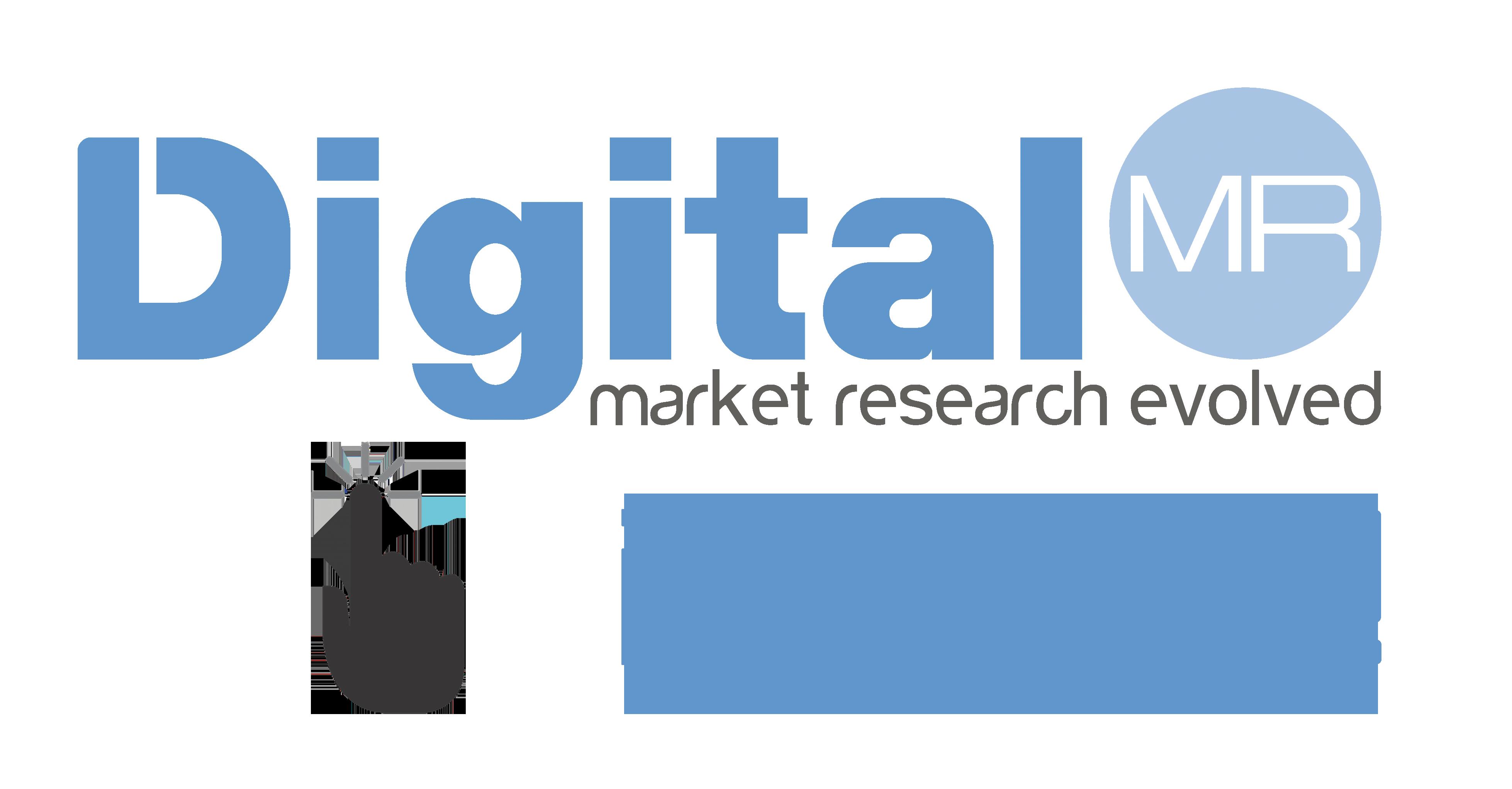 DigitalMR is hiring.png