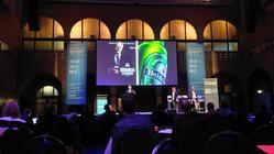 Michalis Michael presenting with TNS and Heineken.jpg