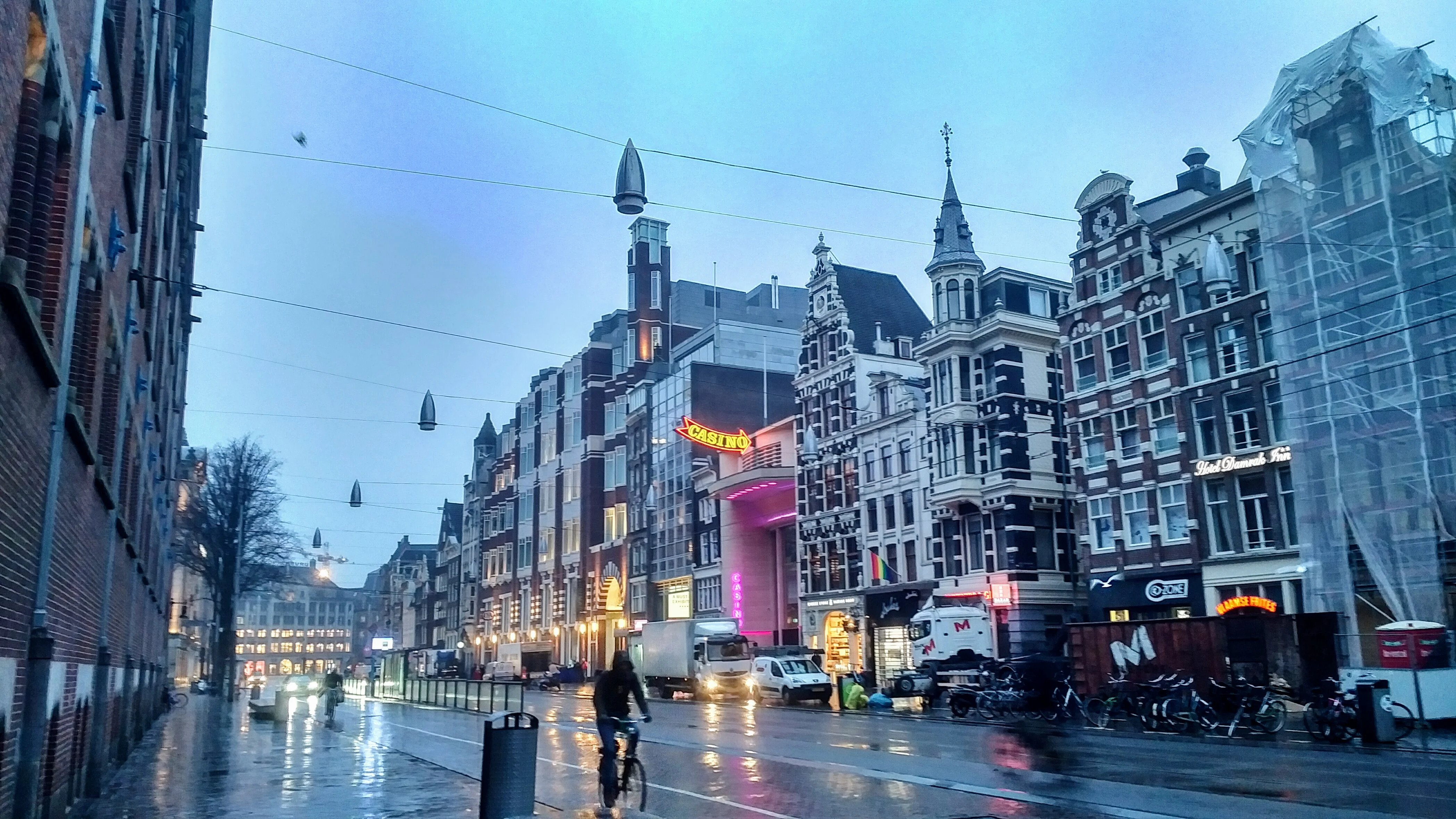 Amsterdam Day 1 of IIeX.jpg