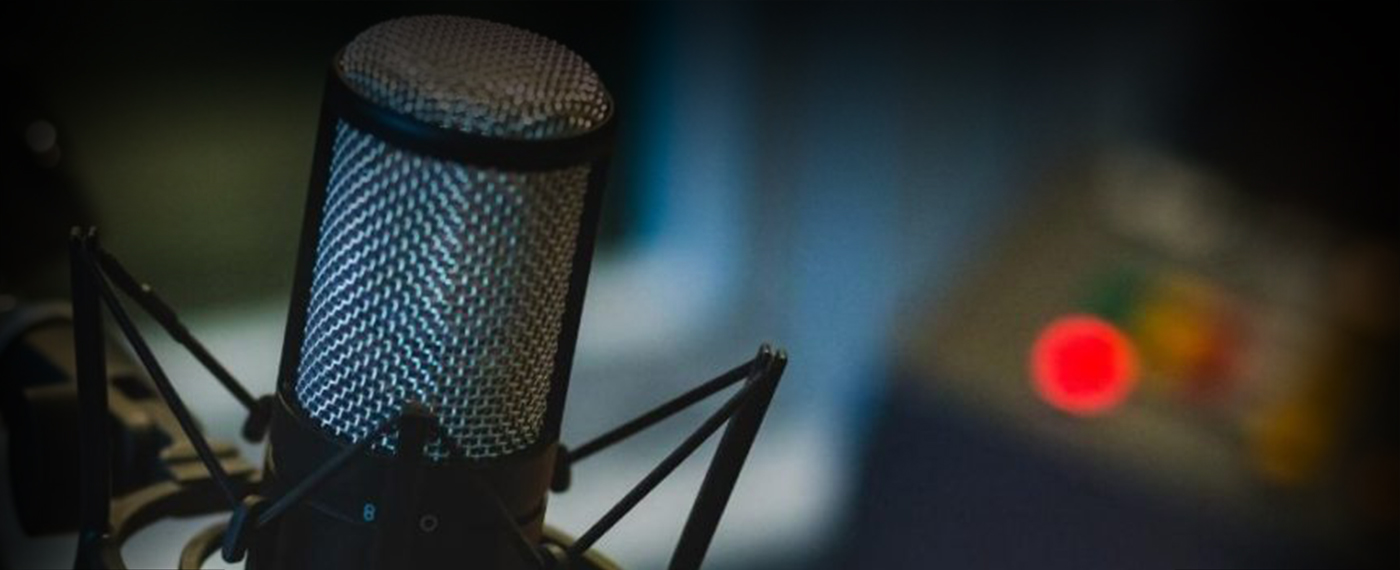 Advice For New Podcasters Based on Delivering 500 Podcasts
