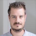 Klaus Oberecker - MindTake Managing Partner