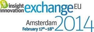 IIeX - February 19th 2014