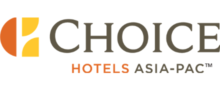 Paul Bromley, CFO of Choice Hotels Asia-Pac explains why they chose Pipeliner CRM