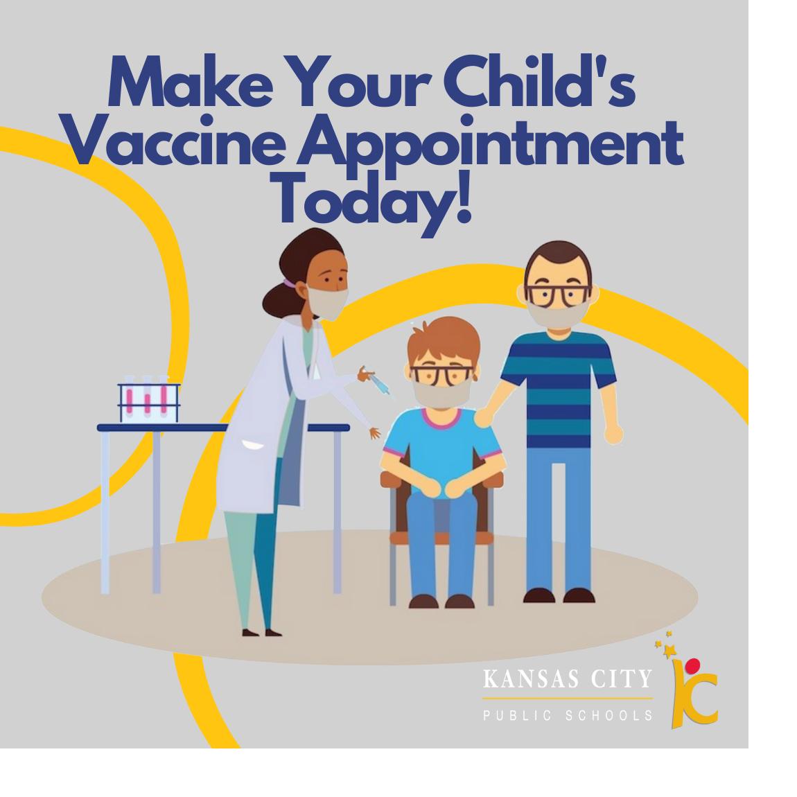 081121_JS_Immunizations.png