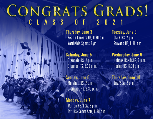 Reduced 2021 Grad Schedule Graphic.png