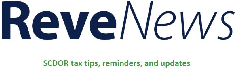 RaveNews.jpg