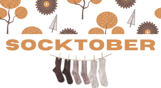 Socktober21.png