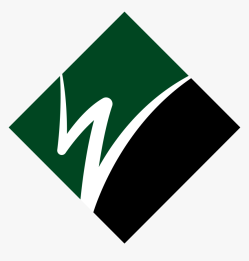 WHS Spirit of Wax Band Logo 2021.png