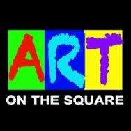 ART_LOGOsquare_644755427.jpeg