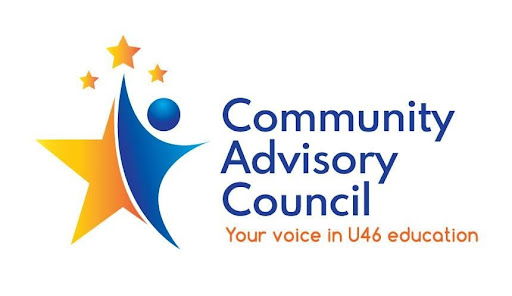 Community Advisory Council Logo