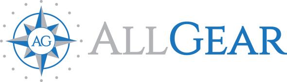 All gear logo 2018.jpg