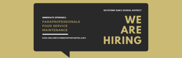 _Now Hiring for Excellence Newsletter.png