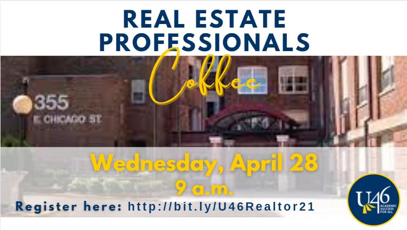 RealEstateCoffee2021.png
