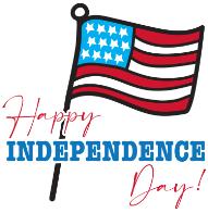 IndependenceDayGraphic.jpg