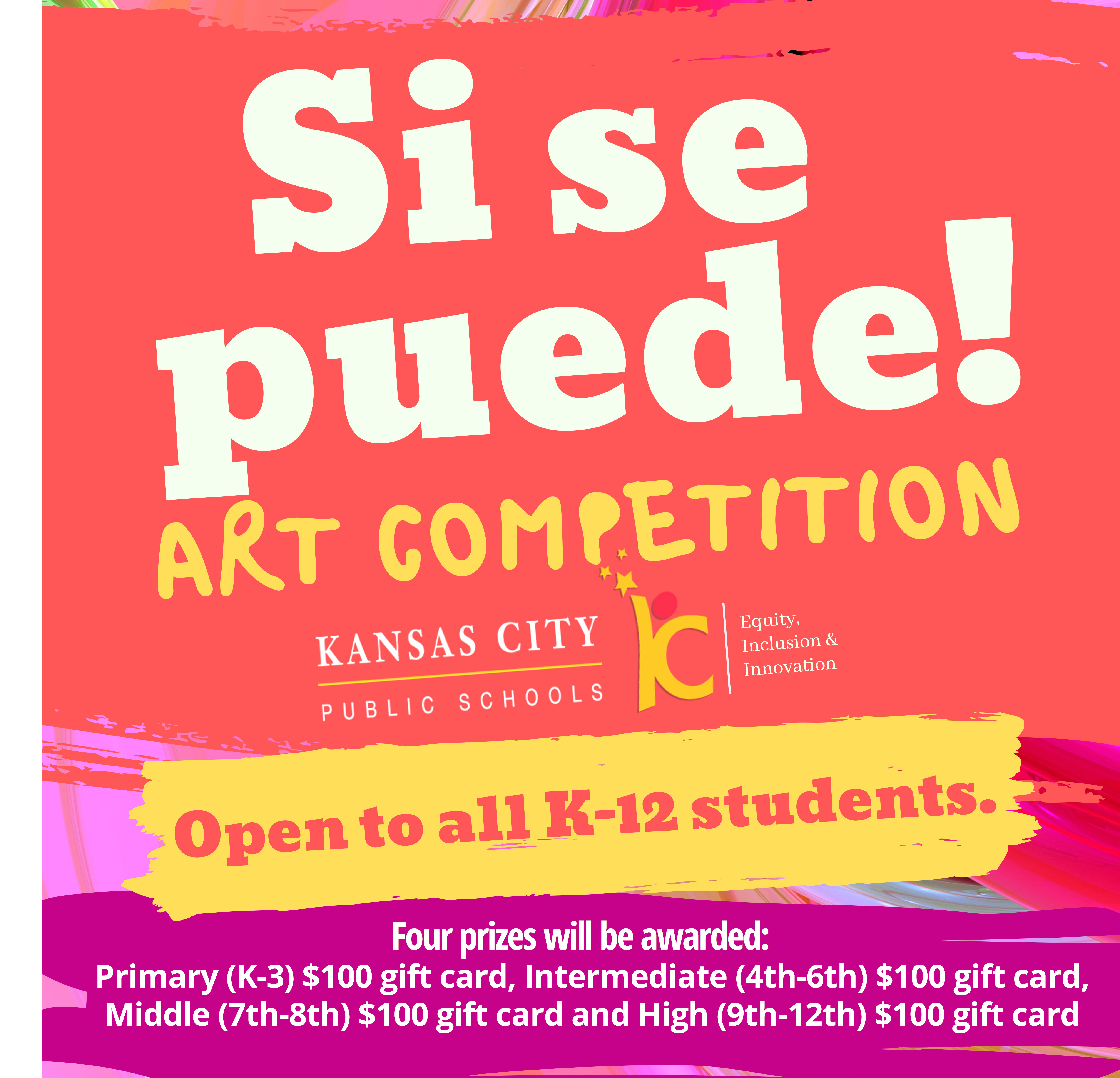 SiSePuede_ARTCompetition2021_square.jpg