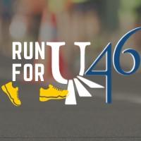 Run for U46