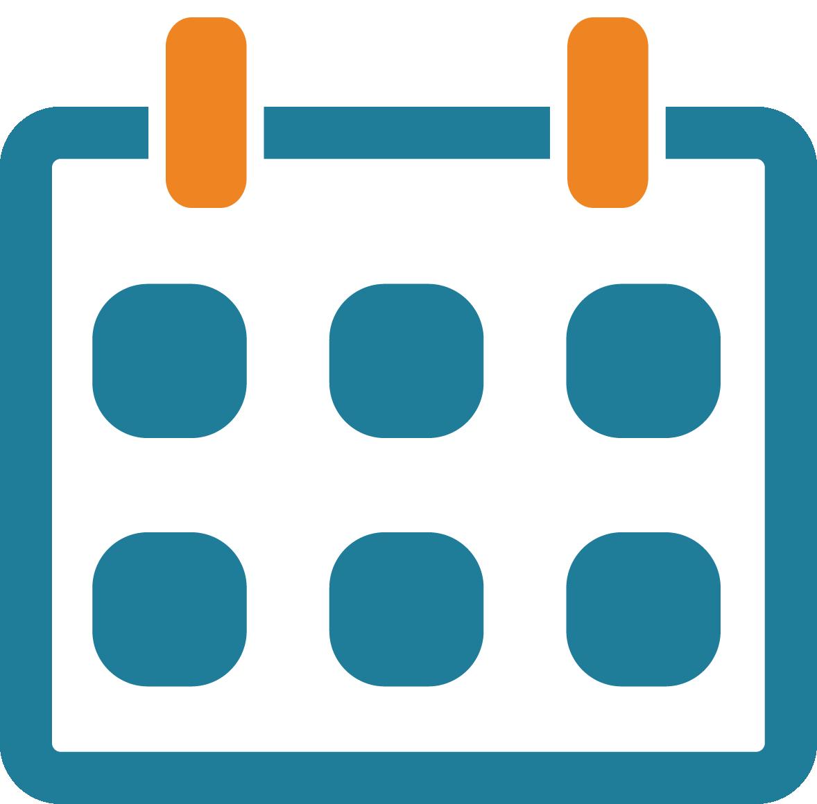 Calendar-color2.png