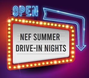Reduced NEF Summer Drive In Art.jpg