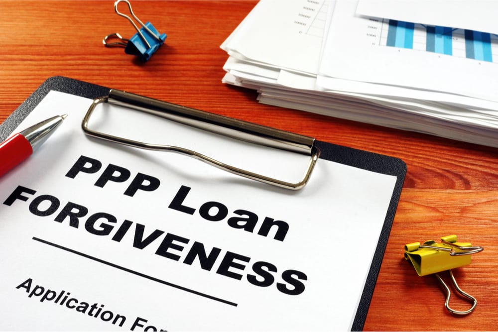 PPP-loan-forgiveness-guidelines-payroll.jpg