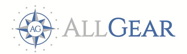 all gear logo clear.jpg