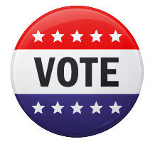 vote-button-483395007-Converted_03.png
