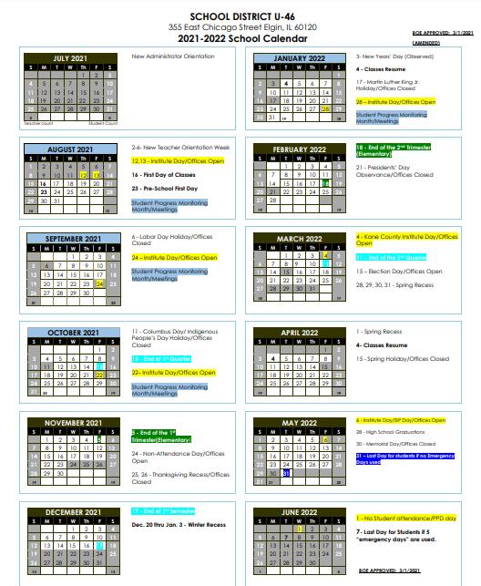 Calendar2021-22-Screengrab.png