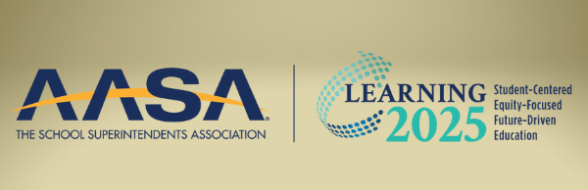 AASA Learning Network